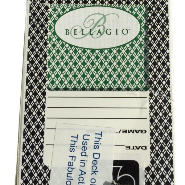 Bellagio_zpsaubnhgir[1]