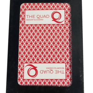 Quad2_zpsiqbz61sd[1]