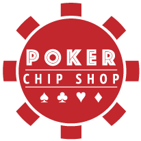PokerChipShop UK
