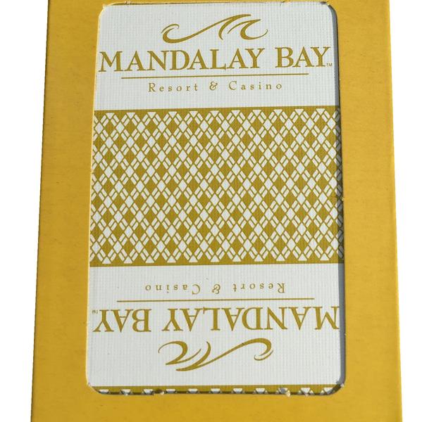 cards-mandalay-bay