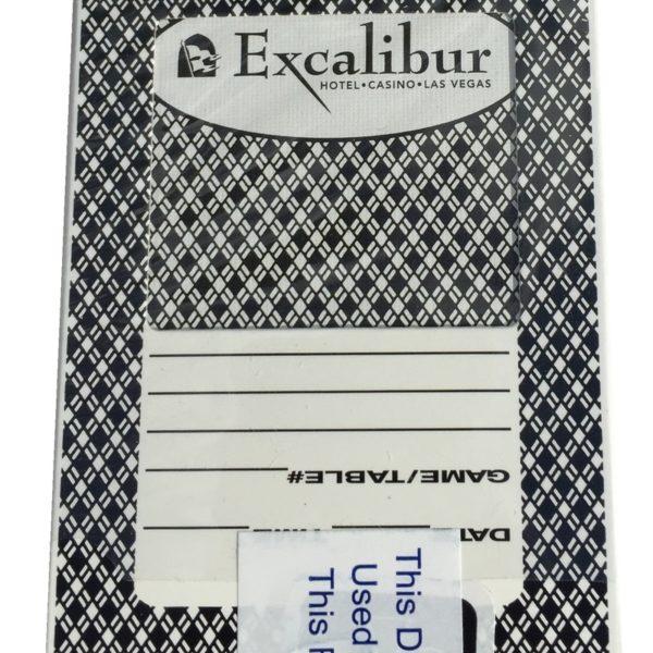 Excalabur_zps0akrs0nu[1]