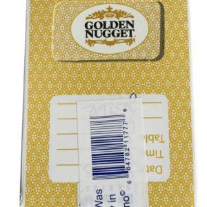 Golden%20Nugget_zpsbhiobrg3[1]