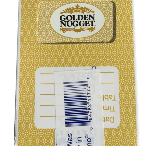 Golden%20Nugget_zpsbhiobrg3[1]
