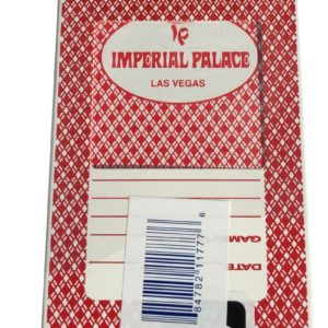 Imperial%20Palace_zpsalerxwce[1]