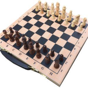 chess_zpsolfcmnwm[1]